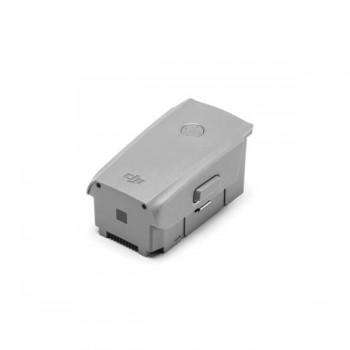 Акумулятор оригінальний для DJI Mavic Air 2S/2 (CP.MA.00000268.01)
