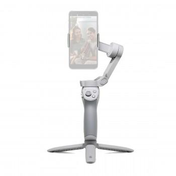 Стабілізатор для телефону DJI OM 4 (CP.OS.00000108.01)