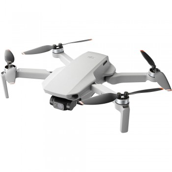 Квадрокоптер DJI Mavic Mini 2 (CP.MA.00000312.01)