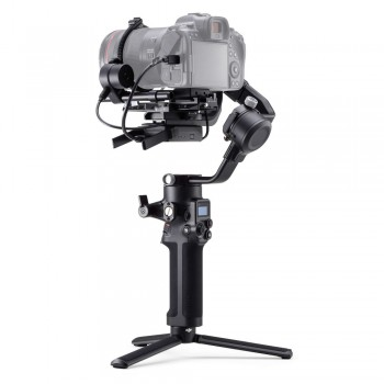 Стабилизатор для камеры DJI Ronin RSC2 Pro Combo CP.RN.00000124.01
