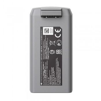 Аккумулятор DJI Mini 2 CP.MA.00000326.02