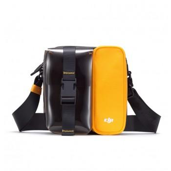 Сумка DJI Mini 2 чорно-жовта CP.MA.00000295.01