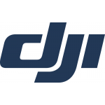 Экшн-камеры DJI