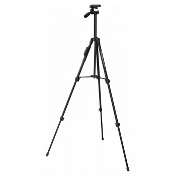 Штатив для смартфона та камер Yunteng VCT-5208