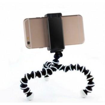 Штатив осьминог для телефона
