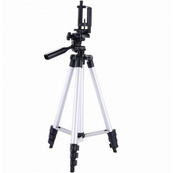 Штатив для екшн-камер і смартфонів Tripod 3110/3120