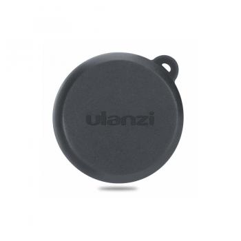 Колпачок Ulanzi на линзу OSMO Action (OA-2)