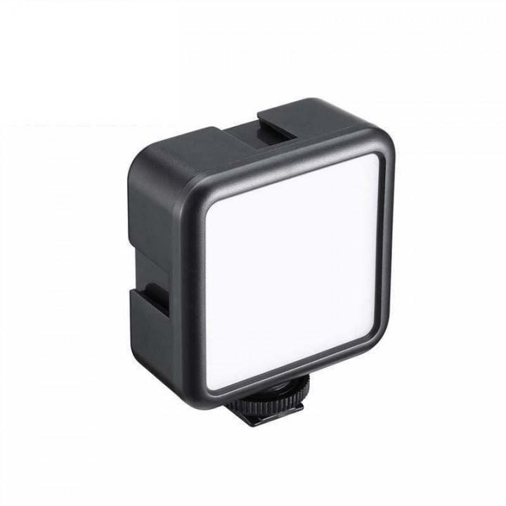 Ulanzi VL49 накамерный свет