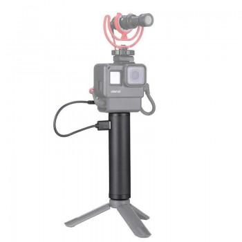 Ручка повербанк Ulanzi для камеры телефона (BG-2)