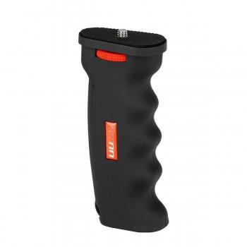 Ручка пістолетний тримач Ulanzi для телефону, екшн-камери (UURIG R003)