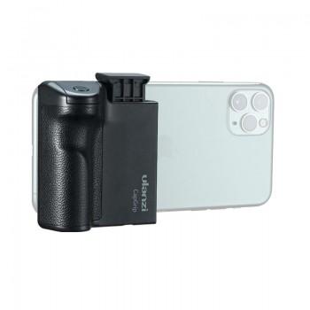 Тримач для телефону з пультом управління Ulanzi CapGrip