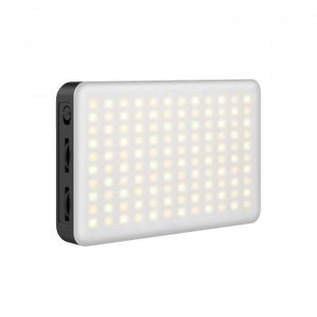 LED накамерне світло Ulanzi Vijim VL-120