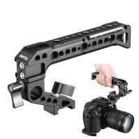 Ручка для клетки камеры с креплением Nato Ulanzi UURig R042