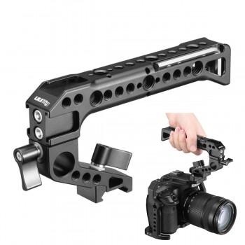 Ручка для клітки камери з кріпленням Nato Ulanzi UURig R042