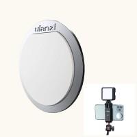 Зеркало на телефон для селфи Vlog Target Mirror 2056