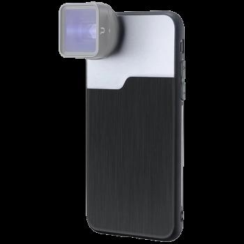 Чехол крепление объектива 17мм для iPhone SE 2 Ulanzi SE2