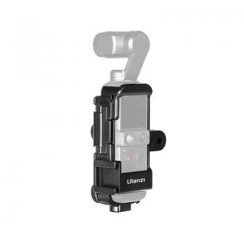 Рамка DJI Pocket 2 Ulanzi OP-12