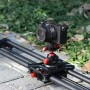 Быстросъемная площадка для камеры Ulanzi Claw Generation II