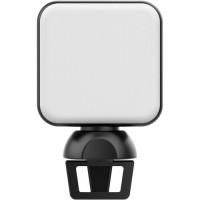 Лампа для видео конференции прищепка Ulanzi Vijim CL04