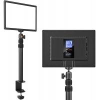 Лампа светодиодная панель Ulanzi Vijim K4