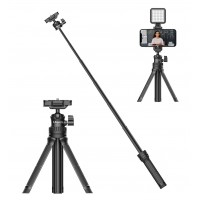 Штатив-монопод для телефона камеры 82см Ulanzi MT-34