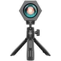 Проекционный светильник закат Sunset Lamp Ulanzi S1