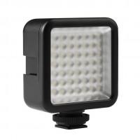 LED лампа Ulanzi W49 для камери
