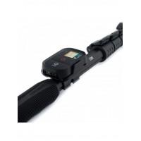 Крепление пульта Wifi для камер Gopro на моноподы