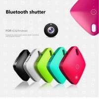 Пульт Bluetooth v2 для моноподов