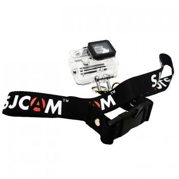 Ремінець для швидкого кріплення SJCAM