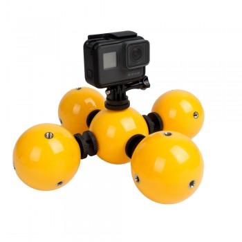 Буйок для екшн-камер (5шт)