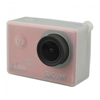 Чехол силиконовый для камер SJCAM SJ5000