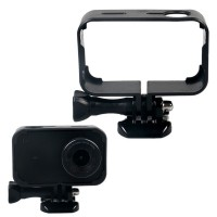 Рамка для Xiaomi Mijia 4K екшн-камери