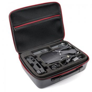 Кейс сумка для DJI MAVIC Pro и аксессуаров