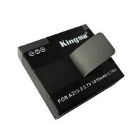 Аккумулятор Kingma для камер XIAOMI YI Sport AZ13-2