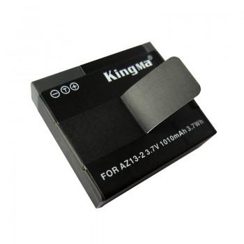 Акумулятор Kingma для камер XIAOMI YI Sport AZ13-2