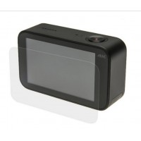 Защитное стекло для дисплея камеры Xiaomi Mijia 4K