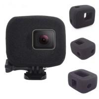 Защита от ветра чехол для GoPro Hero7/Hero6/Hero5 Black