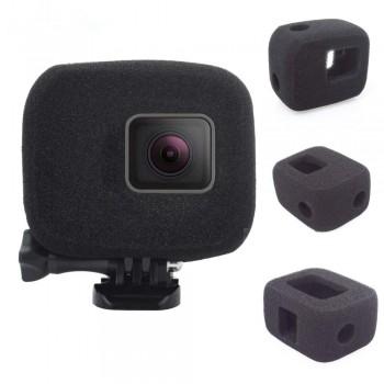 Захист від вітру чохол для GoPro Hero7 / Hero6 / Hero5 Black