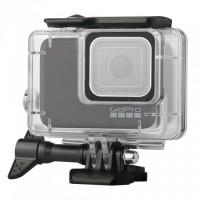 Подводный бокс AC Prof для GoPro Hero7 White/Silver