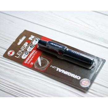 Олівець для чистки оптики Lenspen LP-1