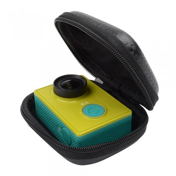 Кейс маленький для экшн-камер GoPro SJCAM XIAOMI
