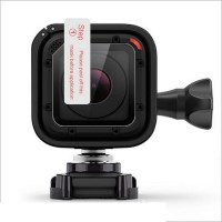 Защитная пленка для линз камеры GoPro 4 / 5 SESSION