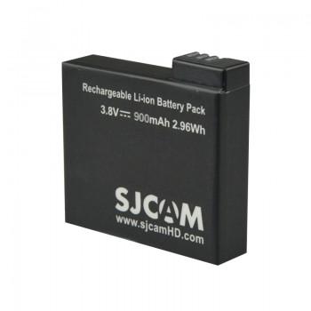 Аккумулятор оригинальный для камер SJCAM M20