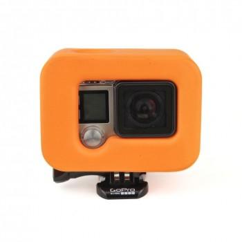 Чохол поплавок для GoPro Hero3 / 3+ / 4