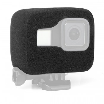 Вітрозахист GoPro 8