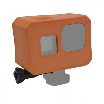 Поплавок чехол GoPro 8