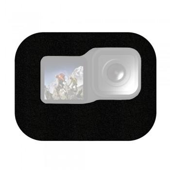 Вітрозахист поролоновий GoPro 9 ACprof GP910