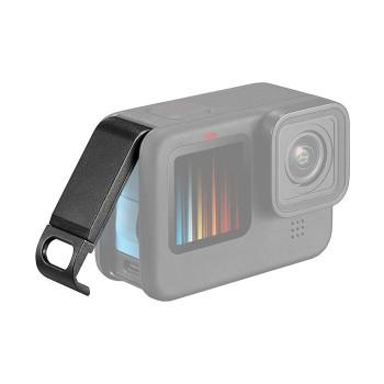 Дверцята акумулятора GoPro 9 з отвором ACprof GP913-2