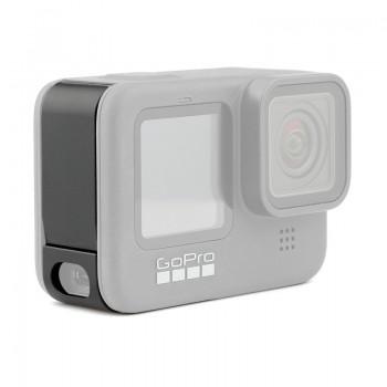 Дверца аккумулятора GoPro 10 / 9 с отверстием ACprof GP914